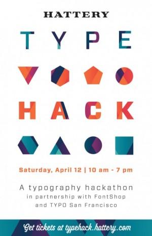 typehack-f2-530x819